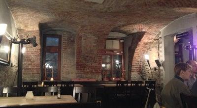 Photo of German Restaurant Weihenstephaner at Neue Promenade 5, Berlin 10178, Germany