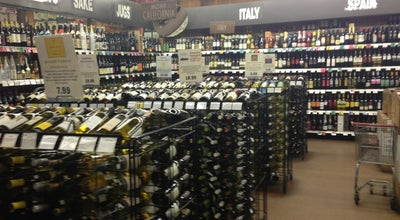 Photo of Other Venue Warehouse Wine & Spirits at 735 Broadway, New York, NY 10003