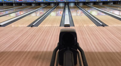 Photo of Bowling Alley 多治見パークレーンズ at Japan