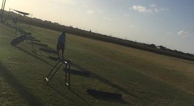 Photo of Golf Course Tee 2 Golf Golf Driving & Practice Facility at 3442 Saratoga Blvd, Corpus Christi, TX 78415, United States