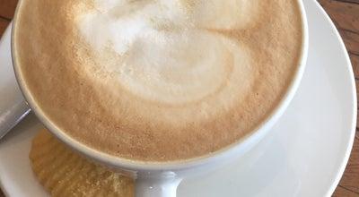 Photo of Restaurant Bean Green Coffee Roastery at 147 Helen Joseph Road, Durban 4001, South Africa