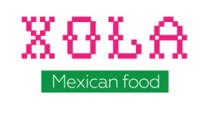 Photo of Mexican Restaurant Xola Mexican Food at 2222a Queen St E, Toronto, ON M4E 1H2, Canada