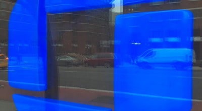 Photo of Bank Chase at 501 2nd Ave, New York, NY 10016, United States