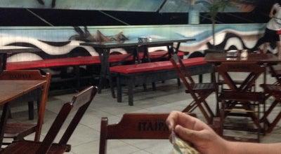 Photo of Burger Joint Freguesia at Rua Marte, S/n, Morada Do Sol, Rio Branco, 69901-091, Brazil