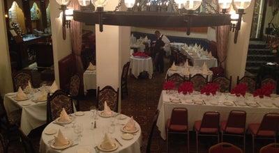 Photo of Italian Restaurant Marbella Restaurant at 220-33 Northern Blvd, Bayside, NY 11361, United States