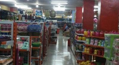 Photo of Bookstore Gramedia at Purwokerto, Purwokerto Timur, Indonesia