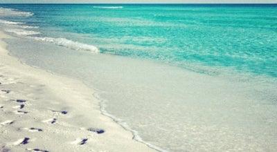 Photo of Beach Sanibel Beach at Sanibel, FL 33957, United States