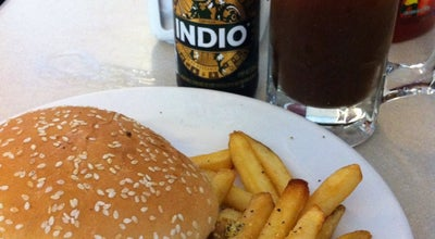 Photo of Bar La Gioconda at 21 #129, Mérida, Mexico