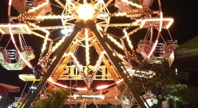 Photo of Theme Park Park do Gorilão at Novo Shopping, Ribeirão Preto 14096-901, Brazil
