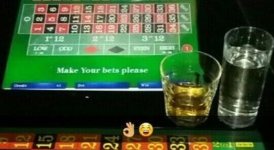 Photo of Casino Casino BWIN at Dimitar Vlahov, Kocani 2300, Macedonia