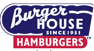 Photo of American Restaurant Burger House at 6913 Hillcrest Ave, Dallas, TX 75205, United States