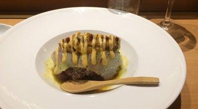 Photo of Japanese Restaurant Yuzu at Via Lazzaro Papi 2, Milan 20135, Italy