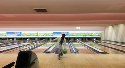 Photo of Bowling Alley 佐久プラザボウル at 長土呂1183-1, 佐久市 385-0021, Japan