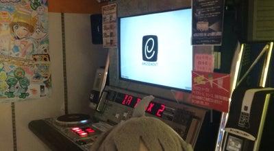 Photo of Arcade らんらんらんど 長崎店 at 新地町3-17, 長崎市 850-0842, Japan