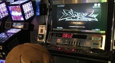 Photo of Arcade ゲームチャオ 名張店 at 蔵持町原出773-1, 名張市 518-0752, Japan