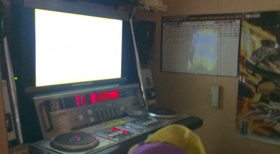 Photo of Arcade エムズパーク 小牧店 at 村中783, 小牧市 485-0082, Japan