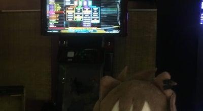 Photo of Arcade ミラクルドーム at 田島124-1, 富士市 417-0031, Japan