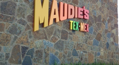 Photo of Mexican Restaurant Maudie's Hill Country at 12506 Shops Pkwy, Austin, TX 78738, United States