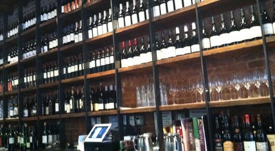 Photo of French Restaurant Terroir at 284 5th Ave, Brooklyn, NY 11215, United States