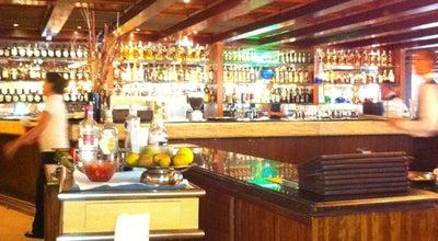 Photo of Steakhouse Dalla's Grill at Av. Dom Luís, 1219, Fortaleza 60160-230, Brazil