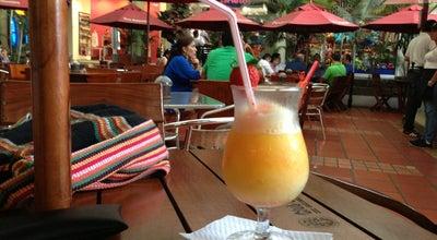 Photo of Beer Garden Baku plaza at Centro Comercial Villacentro, Villavicencio, Colombia