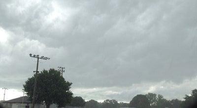 Photo of Baseball Field Cal Ripken Baseball at 1200 N Tuttle Ave, Sarasota, FL 34231, United States