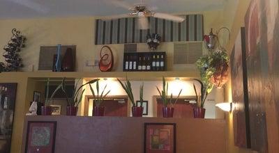 Photo of American Restaurant Kenwood Lane Grille at 12791 Kenwood Ln, Fort Myers, FL 33907, United States