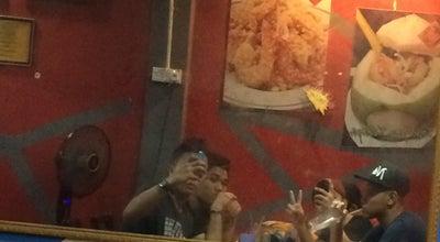 Photo of Steakhouse Hot@Modern Corner at No. 25,, Batu Pahat 83000, Malaysia