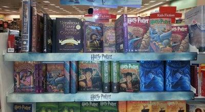 Photo of Bookstore Books A Million at 9400 Atlantic Blvd, Jacksonville, FL 32225, United States