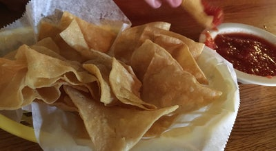 Photo of Mexican Restaurant Taqueria Iztaccihuatl at 13 Smith St, Fairburn, GA 30213, United States
