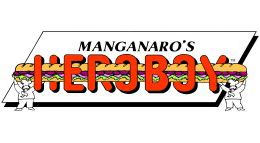 Photo of Deli / Bodega Manganaro's Hero Boy at 494 9th Ave, New York, NY 10018, United States