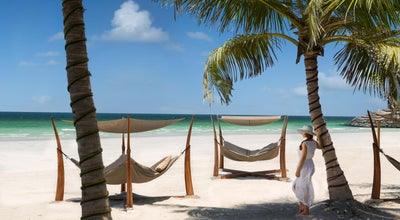 Photo of Beach Beach @ Kempinski Hotel Ajman at Ajman Kempinski Hotel Ajman, Ajman 3025, United Arab Emirates