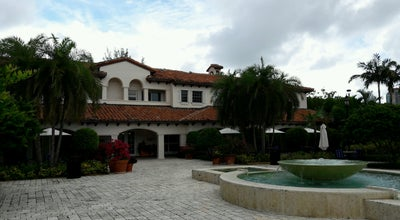 Photo of Grocery Store Fisher Island Market & Deli at 4100 Fisher Island Dr, Miami Beach, FL 33109, United States