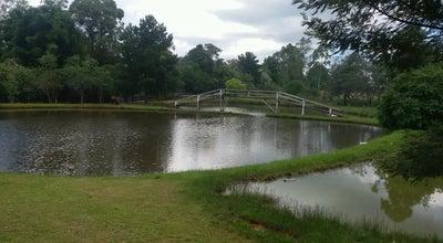 Photo of Water Park Ana Marley Aquapark at Brazil