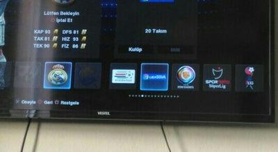 Photo of Arcade mekan playstation at Turkey