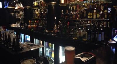 Photo of Pub The Harp Irish Pub at Str. Bibescu Vodă Nr. 1, București 040151, Romania