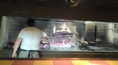 Photo of Restaurant Parrilla La Brasa at Rua Caetano Goncalves 1214, Bage 96400-040, Brazil