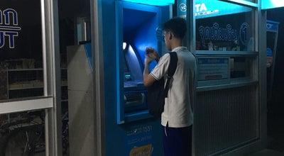 Photo of Arcade อยู่หน้ามินิมาทร์ at Thailand