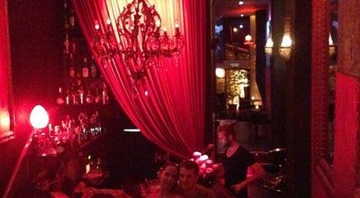 Photo of Nightclub Idem Cafe at Carrer De Sant Magí, 15, Palma de Mallorca 07013, Spain