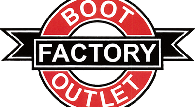 Photo of Shoe Store Boot Factory Outlet at 4135 Parkway, Pigeon Forge, TN 37863, United States