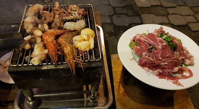 Photo of Seafood Restaurant Quan Com Hue Ngon at 65 Tran Quoc Toan, Da Nang, Vietnam