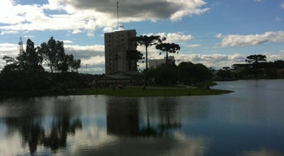 Photo of Water Park Jardim da Lagoa at Caxias do Sul 95110-180, Brazil