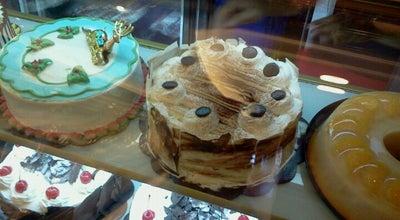 Photo of Bakery Holland Bakery at Jl. Hos Cokroaminoto No. 158d, Tangerang 15156, Indonesia