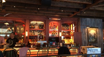 Photo of Mexican Restaurant El Vez at 259 Vesey St, New York, NY 10282, United States
