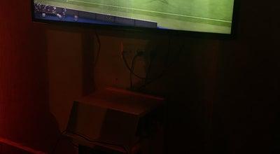 Photo of Arcade Cafe Fix at Turkey