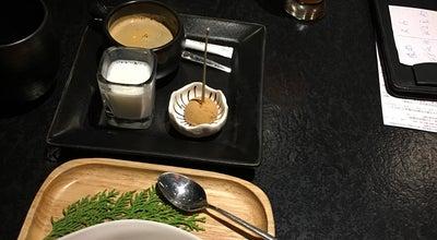 Photo of Japanese Restaurant ikki藝奇新日本料理 at B1敦化北路207號, 松山區 105, Taiwan