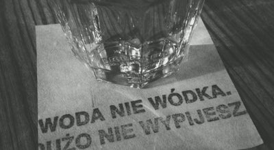 Photo of Cocktail Bar Cocktail Culture at Rynek 16/6, Rzeszów 35-064, Poland