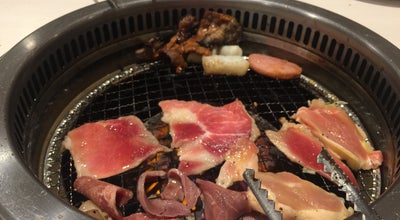 Photo of BBQ Joint すたみな太郎 平塚店 at 田村2-7-31, 平塚市 254-0013, Japan