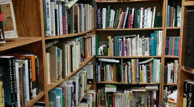 Photo of Bookstore Too Many Books at Grandin Road, Roanoke, VA 24015, United States