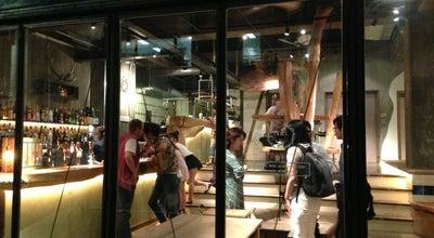 Photo of Hotel Nui. HOSTEL at 蔵前2-14-13, Taito 111-0051, Japan